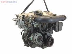 Двигатель Mazda MX5 2002, 1.8 л, бензин (BP)