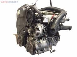 Двигатель Volvo S60 2002, 2 л, бензин (B5204T5)