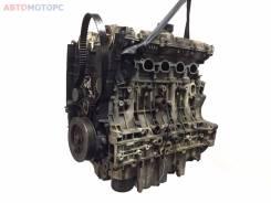 Двигатель Volvo S60 2005, 2 л, бензин (B5204T5)