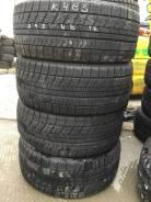 Bridgestone Blizzak VRX, 245/45 R17