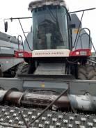 Ростсельмаш Vector 410, 2008