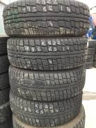 Goodyear UltraGrip Ice Navi Neo, 195/65 R14