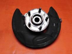 Кулак поворотный передний правый Chevrolet Camaro 5 (13-15 гг)