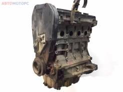 Двигатель Rover 25 2000, 1.4 л, бензин (14K4M)
