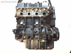 Двигатель Chrysler Neon 2002, 2 л, бензин (ECB)