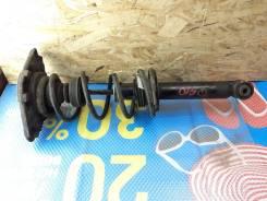 Стойка задняя Nissan Bluebird Sylphy FG10 QG10 QG15DE QG18DE