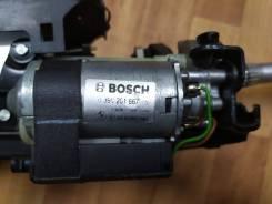 Мотор рулевой колонки BMW X5 E53 M54B30 2005