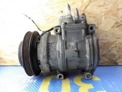 Компрессор кондиционера Honda Stepwgn E-RF1 E-RF2 GF-RF1 GF-RF2 B20B
