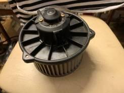 Мотор печки Toyota Funcargo, Vitz, Plats