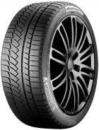 Continental WinterContact TS 850 P SUV, 265/65 R17 112T