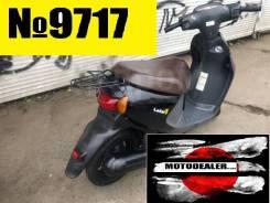Suzuki Lets 4 new