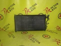Радиатор кондиционера Honda Saber