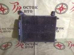 Радиатор кондиционера Toyota CAMI