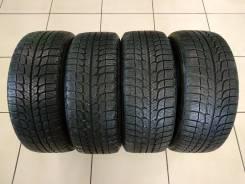 Michelin X-Ice, 185/55R14