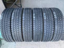Bridgestone Blizzak 979, 195/85/16 LT