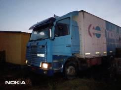 Scania 113M, 1993