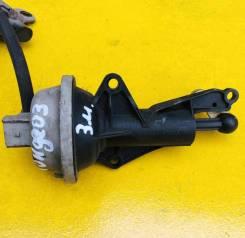 Клапан вакуумный впускного коллектора Ford Mondeo III 2000-2007 [1S7G9L492]