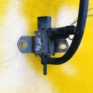 Клапан вакуумный Ford Mondeo III 2000-2007