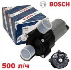 Насос Bosch системы охлаждения дополнительный