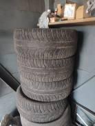 Bridgestone Ice Cruiser 7000, 255/50R19