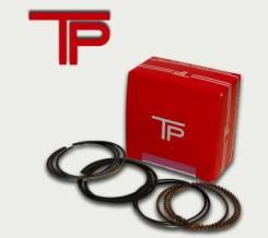 Кольца поршневые TPR. Подбор, доставка/отправка