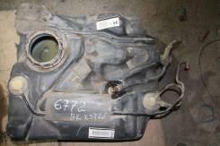 Топливный бак Mazda 3 BK 2002-09 Хэтчбэк