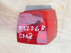 Стоп контрактный R Honda Accord CM2 3226 5737