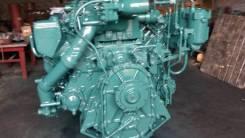 Двигатель МТУ на бульдозер ЧТЗ Т-500
