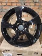 Новые диски RST R026 (Corolla) BL