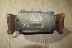 Подушка пассажирская Mazda 3 BK 2002-09