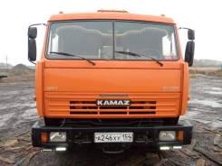 КамАЗ 355102, 1986