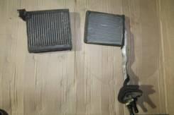 Радиатор печки испаритель Mazda 3 BK 1.6 2002-09