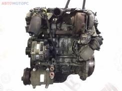 Двигатель Ford Focus 2010, 1.6 л, дизель (G8DD)