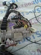 Реле указателя поворотов Toyota RAV4 ACA21 1AZFE