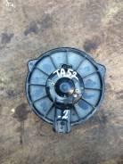 Мотор печки Suzuki Escudo TD52