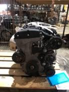 Двигатель Hyundai Sonata NF 2.4 л 161-201 л. с G4KC