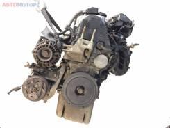Двигатель Honda Civic, 2002, 1.6 л, бензин (D16V1)