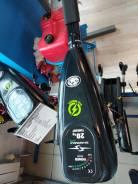 Электрический лодочный мотор Sharmax ECO SE-20L
