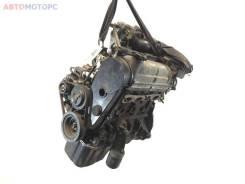 Двигатель Suzuki Alto, 2004, 1.1 л, бензин (F10D)