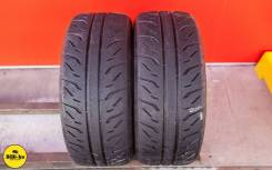 1862 Bridgestone Potenza RE-71R ~5mm (70%), 225/50 R16