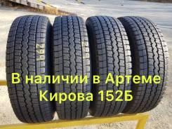 Dunlop Winter Maxx SV01, 195/80 R15 107/105 L LT