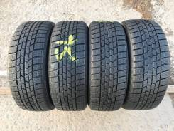 Goodyear Ice Navi 6, 215/50 R17