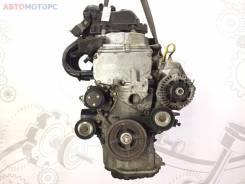 Двигатель Nissan Micra K12, 2003, 1.0 л, бензин (CR10DE)