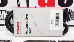Ремень поликлиновый GMB 4PK815