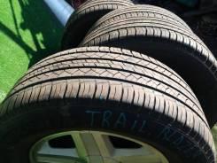Michelin Latitude Tour HP, 245/65R17