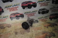 Компрессор кондиционера 50т. км. Jeep Grand Cherokee WG/WJ 4.7