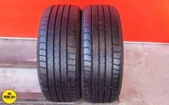 1863 Dunlop SP Sport 2050, 205/50 R17