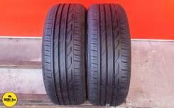 Bridgestone Turanza T001, 205/50 R17