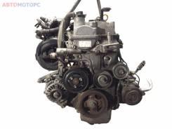 Двигатель Daihatsu Sirion 2007, 1.3 л, бензин (K3-VE)