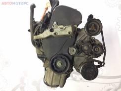 Двигатель Volkswagen Golf 2002, 1.6 л, бензин (AZD)